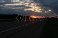 Highlight for album: МВТ Осень 2003 (Владислав Калмыков)