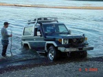 off-road-picture-004
