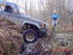 off-road-picture-008