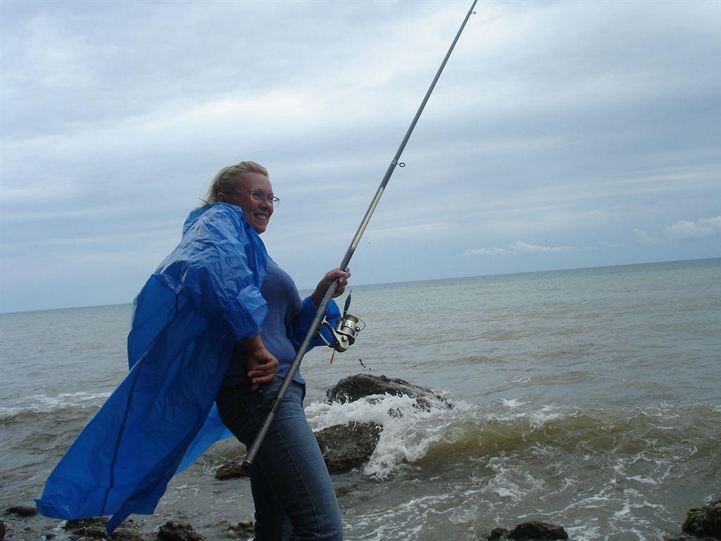 Рыбалка в абхазии в июне видео