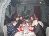 Highlight for album: Клубная встреча 19.04.06
