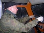 Пилот Ярослав