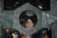 "Highlight for album: Встреча ""на Марсе"". 2006-11-15"